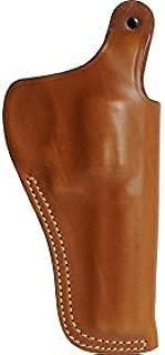 BLACKHAWK! Leather Hip Scabbard Holster