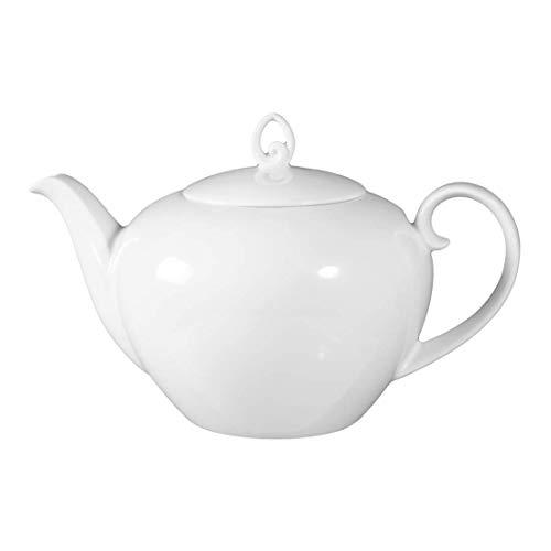 Rondo / Liane Weiss Teekanne 1,10 l für 6 Personen