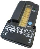 Kemo - Indicador de nivel para depósitos de agua