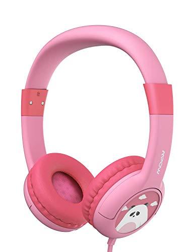 Mpow -   Kopfhörer Kinder,