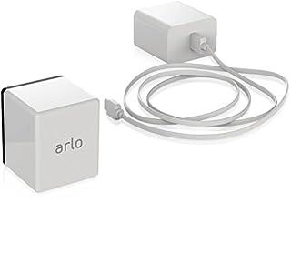 Arlo Pro 2 -  Batterie Rechargeable pour Caméra HD (VMA4400) (B01M2C2QLF) | Amazon price tracker / tracking, Amazon price history charts, Amazon price watches, Amazon price drop alerts