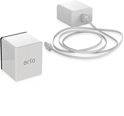 Arlo VMA4400-100EUS Batteria Ricaricabile per Videocamera Arlo...