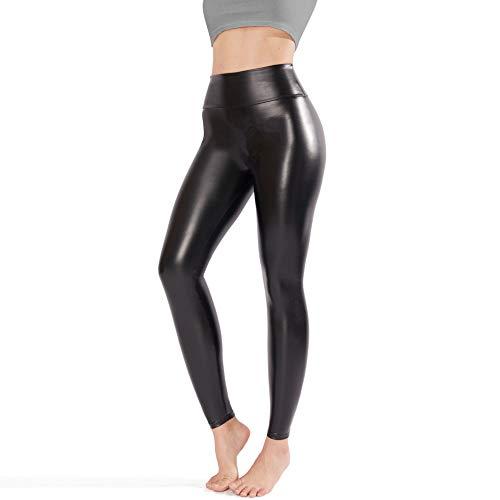 Adidas Originals Poly Leggings Rosa Suave Mädchen Kleidung