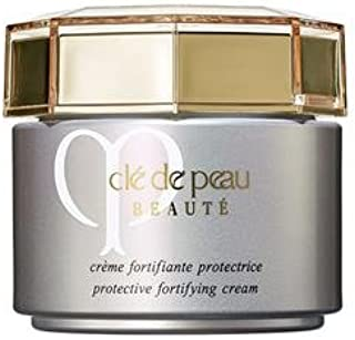 CLÉ DE PEAU BEAUTÉ Protective Fortifying Cream 50 ml.