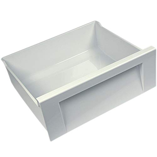 Genuine Tecnik Frigo congelatore superiore congelatore cassetto Basket 481941879767