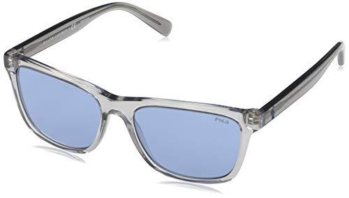 Polo Ralph Lauren - Gafas de sol PH4167
