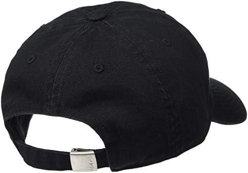 187 hat _image1