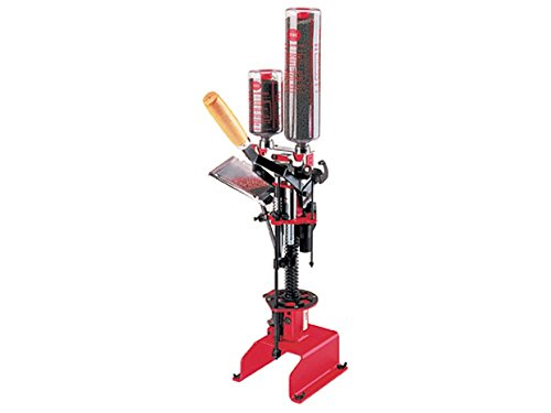 Best Deals! MEC 8567N 28 Gauge Grabber Press