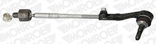 Monroe L11319 Komplette Spurstange
