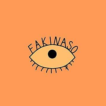 Fakinaso