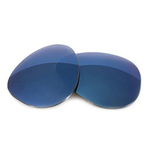 carrera sunglasses new champion - 7