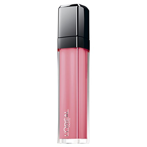 L'Oréal Paris Infaillible Gloss Gloss Labbra, 101 Girl On Top