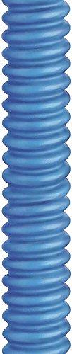 Flexa–Schlauch Kunststoff-Schutz Air. KUWPUAS AD3610m 29x 36mm Kunststoff-Schlauch-Schutz