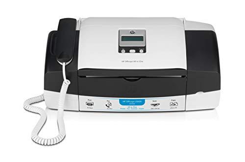 Sale!! Hp Officejet J3640 Inkjet Printer