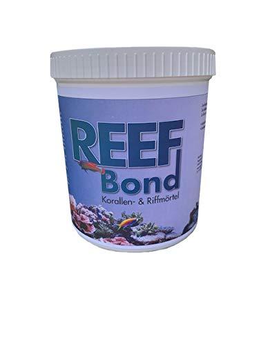 Reef Bond 500g