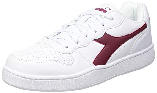 Diadora - Sneakers Playground per Uomo e Donna (EU 47.5)