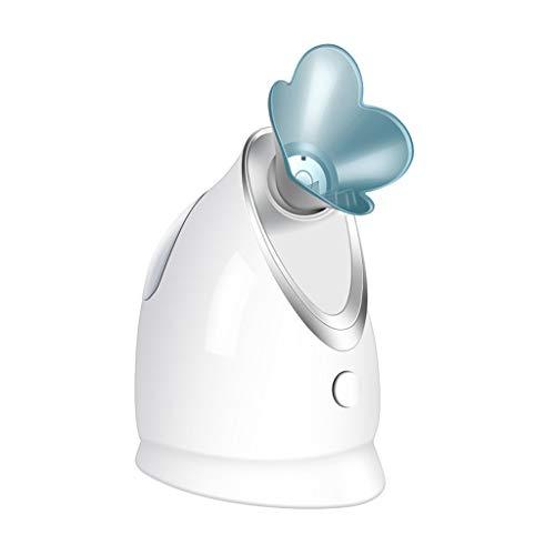 Humidificateur d'humidité (bleu)
