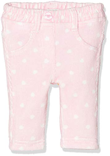 Prince Baby-Jongens Overgrip TackyPro 30er witte broek, Pink (Roze All/Over 67V), 56/62 (Manufacturer Maat: 56)