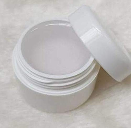 Kit of 4 UV Gel 15 ML Primer / Sealer / Base Nail Polish Design by NDED