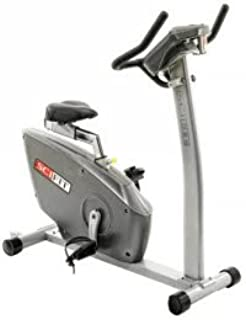 2313916 SciFit Upright Bike sold indivdually sold as Individually Pt# ISO1007-INT by Scifit