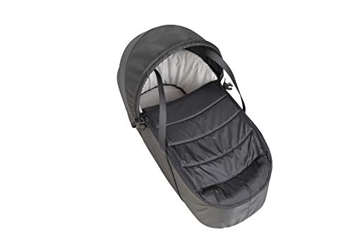 Mountain Buggy Cocoon Soft Stubenwagen für MB Kinderwagen