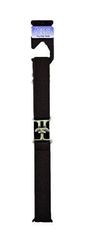 Most Popular Girls Novelty Belts