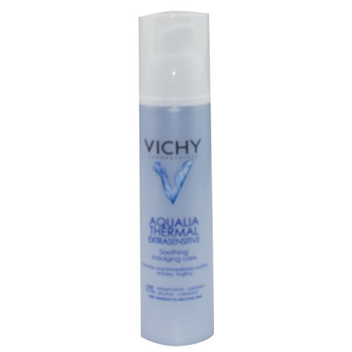 Vichy AQUALIA Thermal extra sensitive Creme, 50 ml