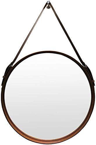 LIMEI-ZEN Makeup mirror Hanging Ranking TOP20 Mirror Mi Decorative Wall Ranking TOP10 Modern