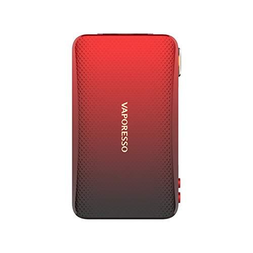 Original Vaporesso GEN Nano 80W Mod for GEN Nano Kit (Red)