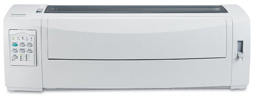 Lexmark Forms 2591 Matrix/ad aghi Stampanti