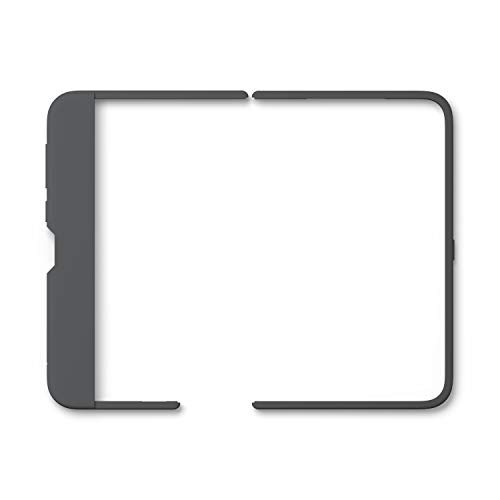 NEW Microsoft Surface Duo Bumper - Graphite