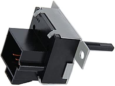 ACDelco 15-51152 Blower Switch