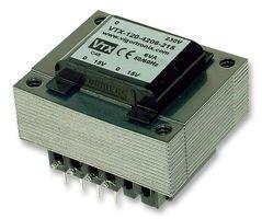 Vigortronix-vtx-120-003-609 3va transformateur 2 x 9V