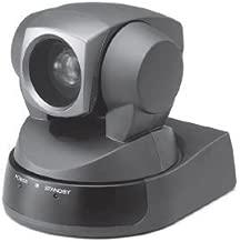 Sony EVID100 PAN/TILT/ZOOM COLOR VIDEO CAMERA