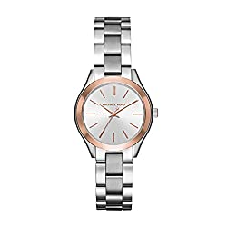 best top rated michael kors watches 2 2021 in usa