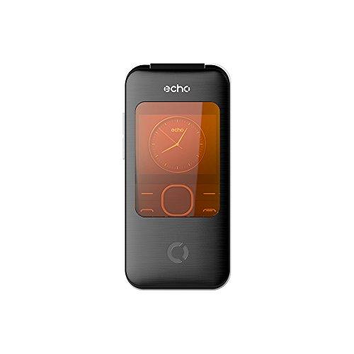 Echo Clap S Téléphone débloqué GPRS...