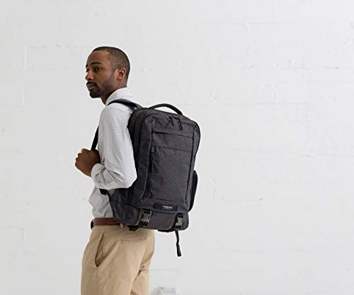 Timbuk2 The Authority Pack, Excedente, OS, Excedente, Talla Única