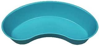 Best plastic kidney basin Reviews