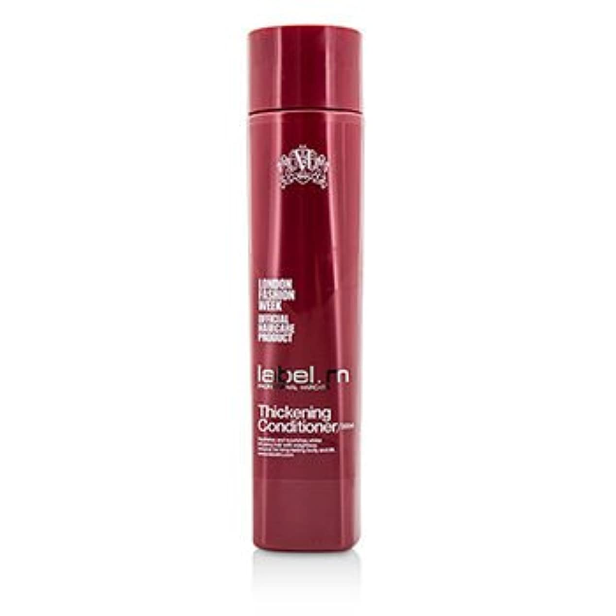 長さ乗り出すオリエンタル[Label.M] Thickening Conditioner (Hydrates and Nourishes Whilst Infusing Hair with Weightless Volume For Long-Lasting Body and Lift) 300ml/10oz