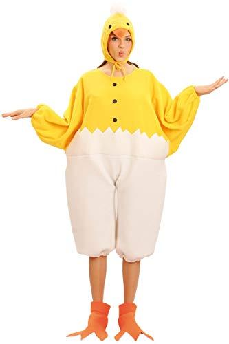 - P Fancy Dress Kostüme