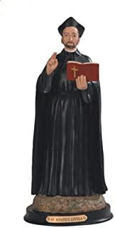 Best st ignatius statue Reviews