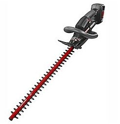 Craftsman C3 19.2 Volt Cordless Hedge Trimmer - TOOL ONLY - NO Battery or Charger included