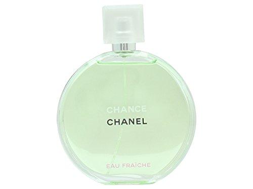 Chanel Chance Eau Fraiche EDT Vapo, 150 ml