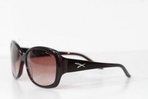 Oxydo FASHION BURGU PRL/CR-PINK SHD Sunglasses (FASHION-MWU-PB-59-16-125)