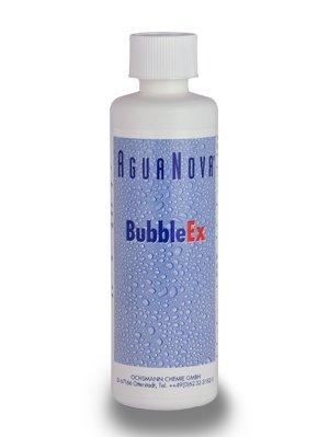 Bubble Ex, Made in Germany, gegen Blasenbildung