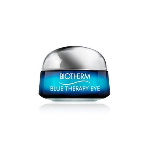 Biotherm Blue Therapy Eye 15ml
