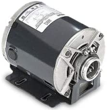 Max 69% OFF SWP HP Carbonator Pump Motor Super Special SALE held