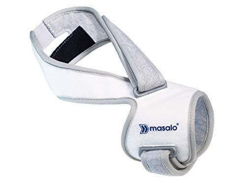 Masalo® -   Manschette Med -