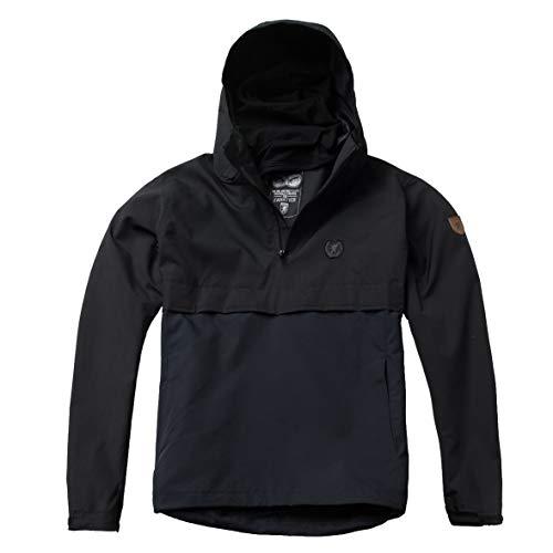 Tex-Ha PG Wear Protector Hooligan schwarz Jacke (M)