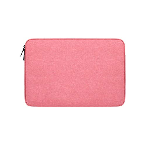 Laptop Sleeve Waterproof Bag 15.6 Case for Apple Macbook Air Pro 11 13 15 13.3 Inch Notebook Ipad Dell Cases Tablet Lap Top Bag (Color : 3, Size : 14.1 inch)